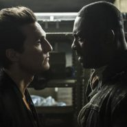 The Dark Tower: Hablan los protagonistas