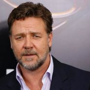 Revival: Confirmado Russell Crowe