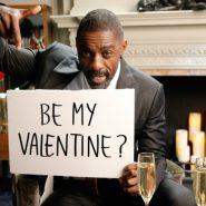 Ver The Dark Tower con Idris Elba