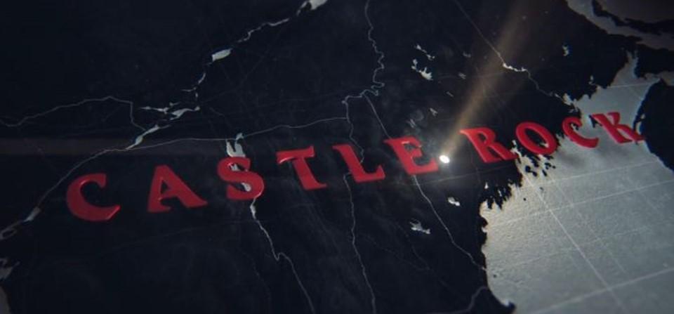 Castle Rock: Primer trailer