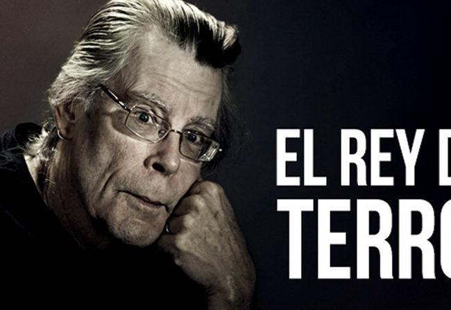 Iker Jimenez Cuarto Milenio Podcast | Cuarto Milenio Insomnia