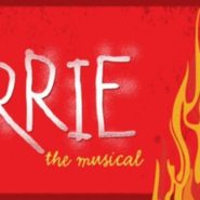 Carrie The Musical (2012)
