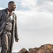 The Dark Tower: nuevo retraso
