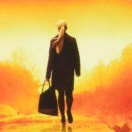 The Fireman: edición en rústica