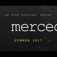 Mr. Mercedes: El camión de helados