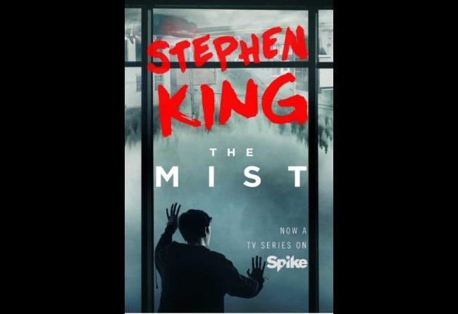 The Mist: Nueva edición