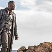 The Dark Tower: Nuevos teasers