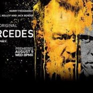 Mr. Mercedes: Entrevistas al elenco