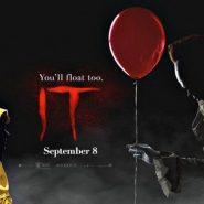 IT: Un minijuego