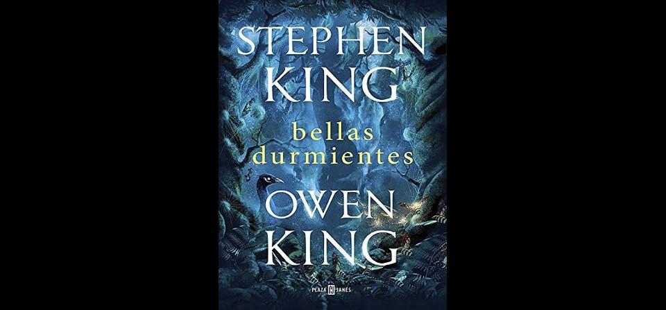 Bellas Durmientes: la edición en castellano