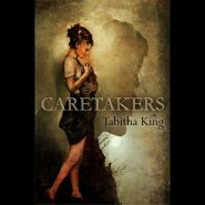 Caretakers: La edición limitada