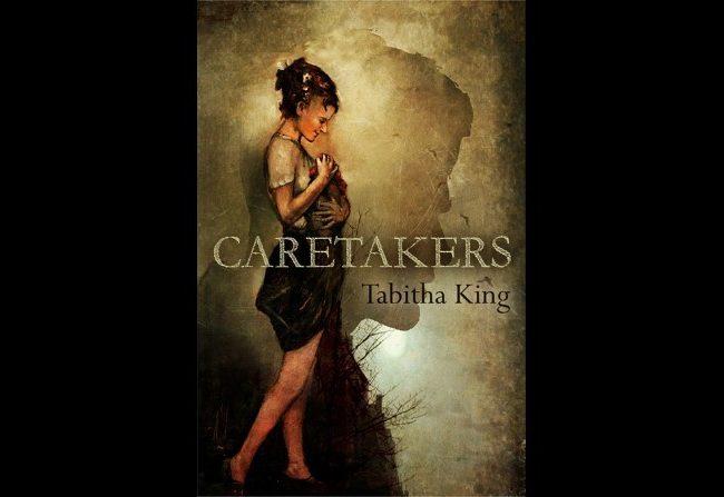 Caretakers: La edición limitada