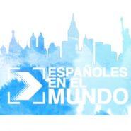 """Stephen King en """"Españoles en el mundo"""""""
