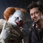 IT Chapter 2: El rito de Chüd