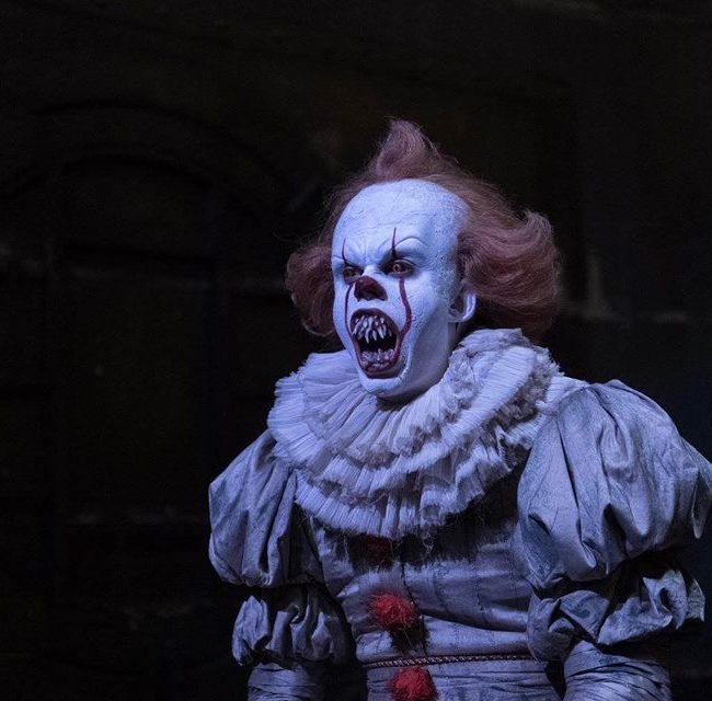 IT: Capítulo 2 será mucho más oscura y terrorífica según su director
