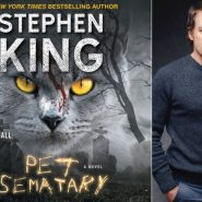 Pet Sematary: Un fragmento del audiobook