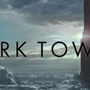 The Dark Tower: ¿Se viene la serie?