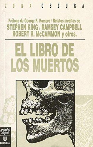 El libro de los muertos Parto en casa - INSOMNIA