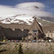 Bienvenidos al renovado Hotel Overlook