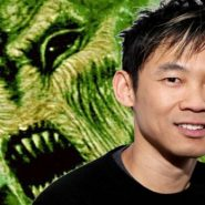 James Wan dirigirá The Tommynockers
