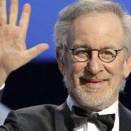 Steven Spielberg quiere adaptar El Talismán de Stephen King
