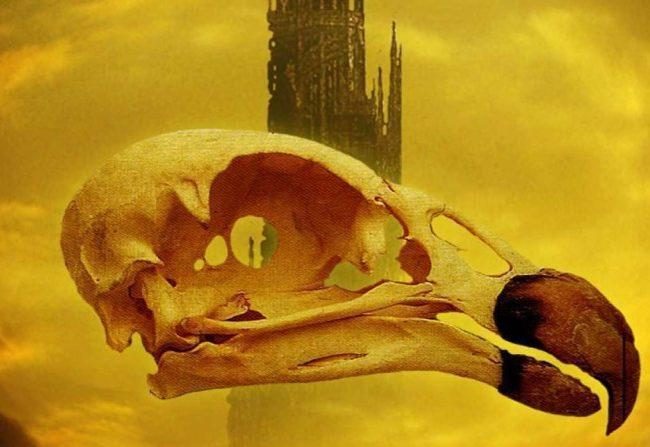 The Dark Tower: La serie sigue en marcha