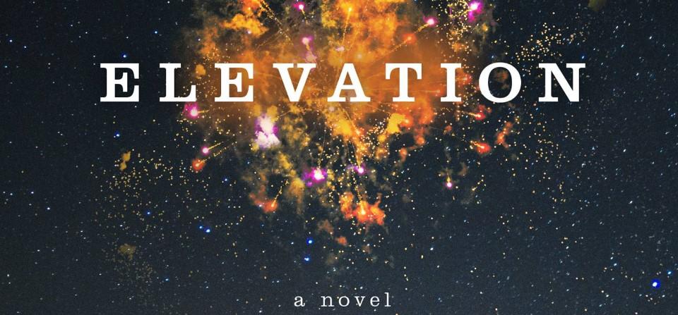 ¡Elevation ya a la venta!