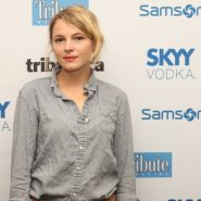 Pet Sematary: Amy Seimetz se suma al elenco