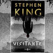 El visitante: Muy pronto en Argentina