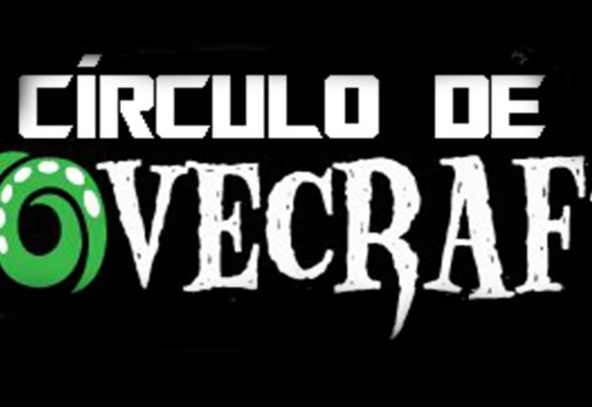 Revista Círculo de Lovecraft N° X