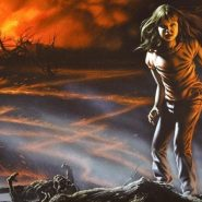 "Suntup Press anuncia ""Firestarter"", de Michael Whelan"