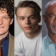Mr. Mercedes: Confirmados nuevos actores